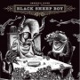 *VINYL* Black Sheep Boy
