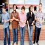 American Aquarium  * FREE SONG DOWNLOADS *