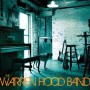 Warren Hood Band *ships 6/4*