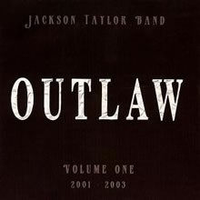 Outlaw Vol.1 2001-2003