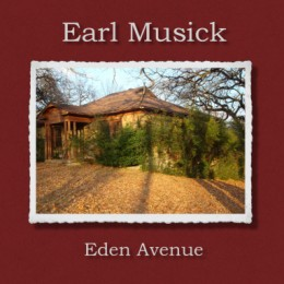 Eden Avenue