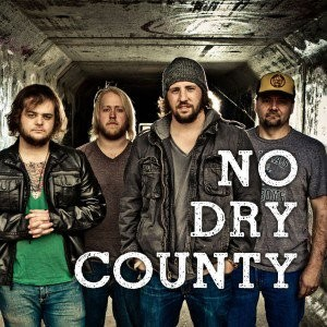 No Dry County