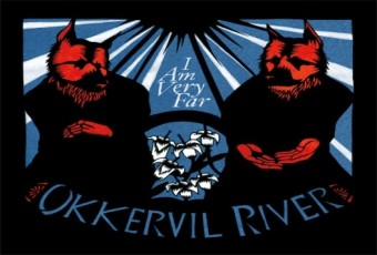 Okkervil River