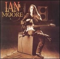 Ian Moore
