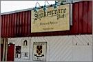 Shakespeare's Pub